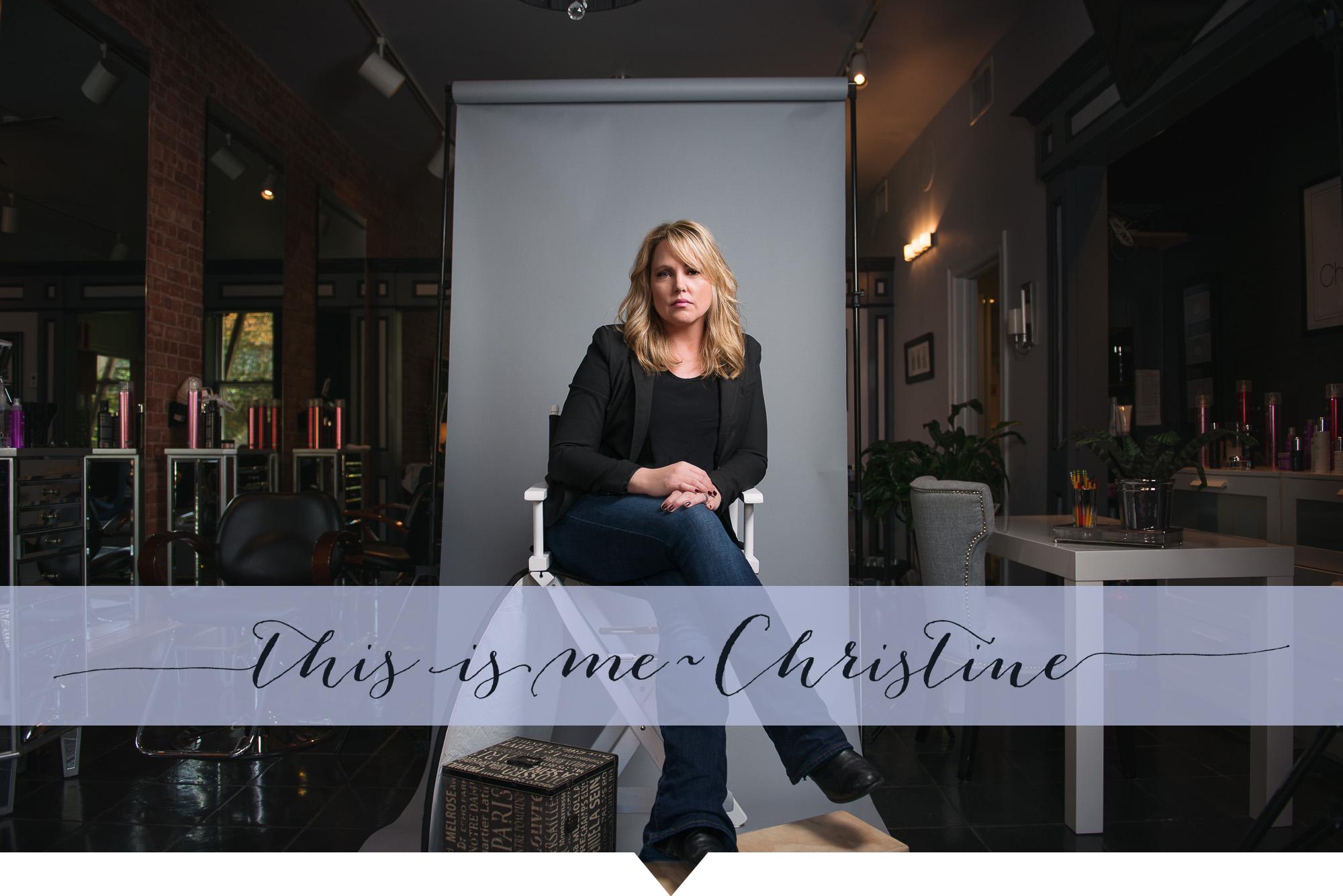 cc-christine-1-Cordey-Salon_boutique-salon-Nyack-rockland-ny-Christine-Cordey-Nicky-Pink